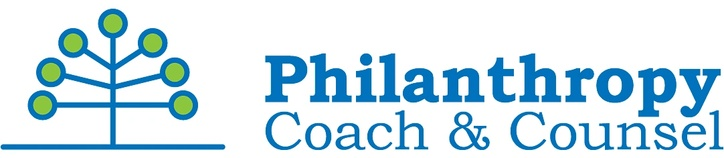 Philanthropy Coach & Counsel