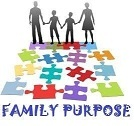Family Purpose