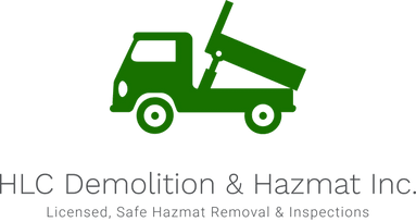 HLC Demolition & HazMat Inc.