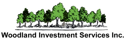 Woodland Investment Services