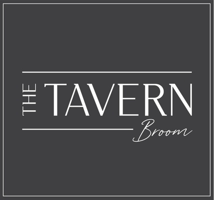 The Broom                                Tavern