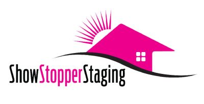 Decorating to Live!   Staging to Sell!