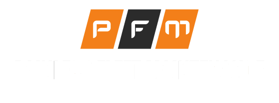 Painless fleet maintenance