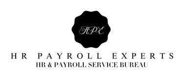 HR Payroll Experts
