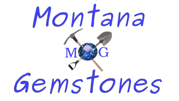 Montana Gemstones