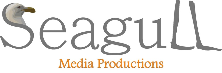 Seagull Media Productions