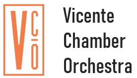 Vicente Chamber Orchestra