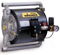 Wagner Unica Pump