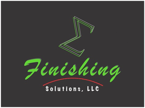 Total Finishing Solutions