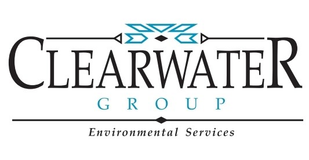 Clearwater Group