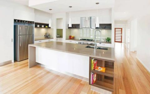 Kitchen cabinetry, Clyde, kitchens, St Kilda East, Ormond, Prahran, Windsor, Sth Yarra, Hawthorn