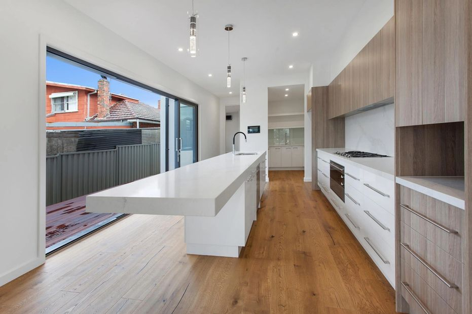 Kitchen renovation, kitchen storage, bathroom renovation Ashwood Chadstone Berwick Toorak Oakleigh