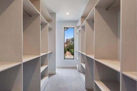 Wardrobe cabinetry Brighton, Elwood, St Kilda, Burwood, Hampton, Highett, Bentleigh, East Chadstone