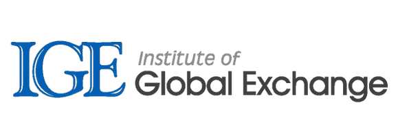 Institute of Global Exchange