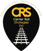 Center Rail Strategies