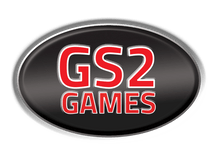 GS2 Games