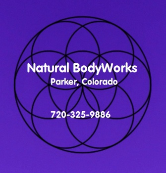 The Natural BodyWorks