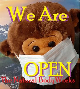 Chiropractor open NOW in serving Parker, Centennial, Aurora and Elizabeth