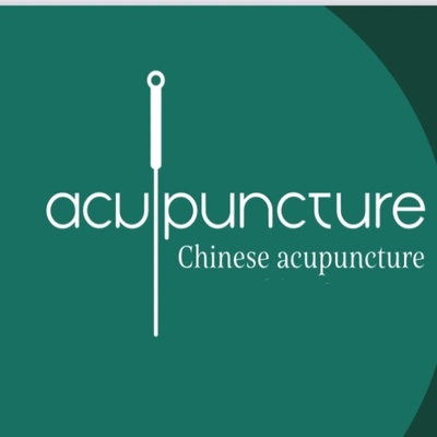 Chinese Acupunture and Lifetime painfree center