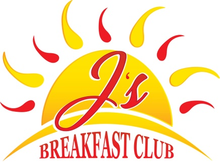 J's Breakfast Club Gary