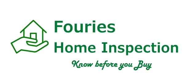 Fouries Home Inspection
