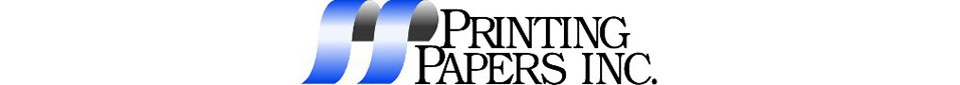 Printing Papers, Inc.