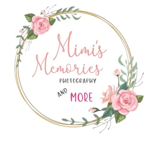 MiMi's Memories Photography