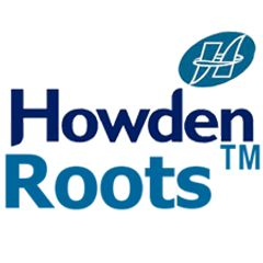Howden Roots positive displacement pump filters