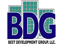 Best Development Group, LLC