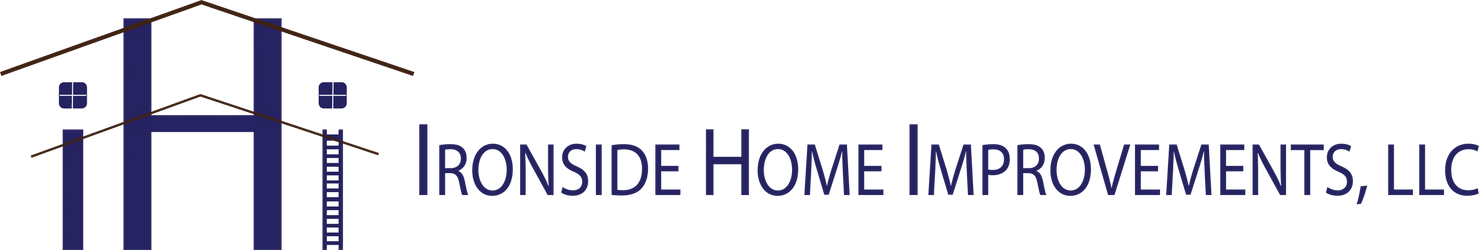 Ironside Home Improvements, LLC - Contractor, Handyman, Remodeling on mobile home remodeling, do it yourself remodeling, exterior home remodeling, landscaping remodeling, bathroom remodeling, inside out remodeling,