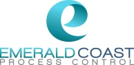 Emerald Coast Process Control