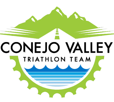 Conejo Valley Triathlon Team