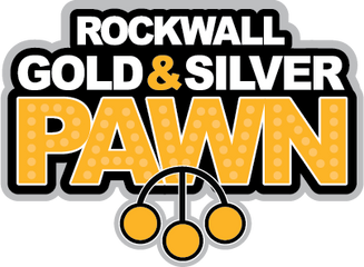 ROCKWALL GOLD & SILVER PAWN