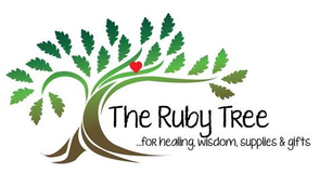 The Ruby Tree