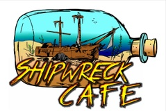Shipwreck Cafe