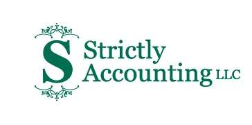 Strictly Accounting LLC