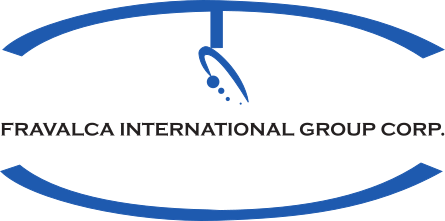 FRAVALCA INTERNATIONAL GROUP CORP