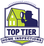 Top Tier Home Inspections