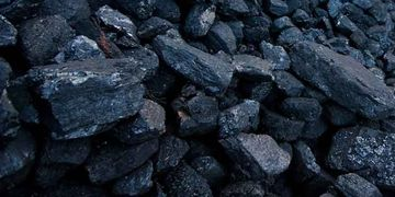 Products | MAHANANDA CHEMICALS AND COAL SUPPLIERS