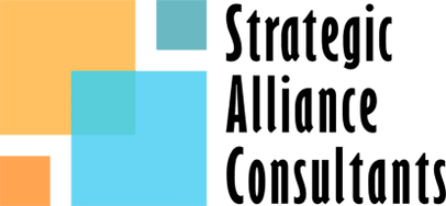 Strategic Alliance Consultants