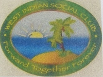 West Indian Social Club of Kansas City