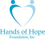 Hands of Hope Foundation Inc.