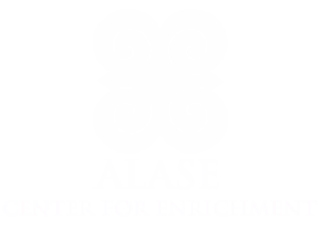 Alase Center For Enrichment