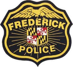 Frederick Police Department