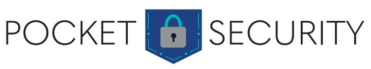 Pocket Security, Inc.