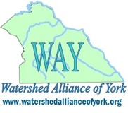 Watershed Alliance of York (WAY), Inc.