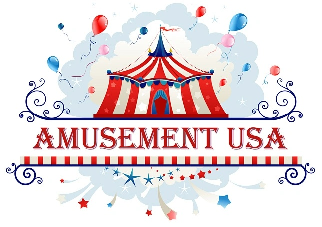 Amusement USA