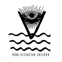Pink Alligator Gallery of Fancy Goods