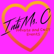 INTIMSC PRIVATE & COZY EVENTS LLC
