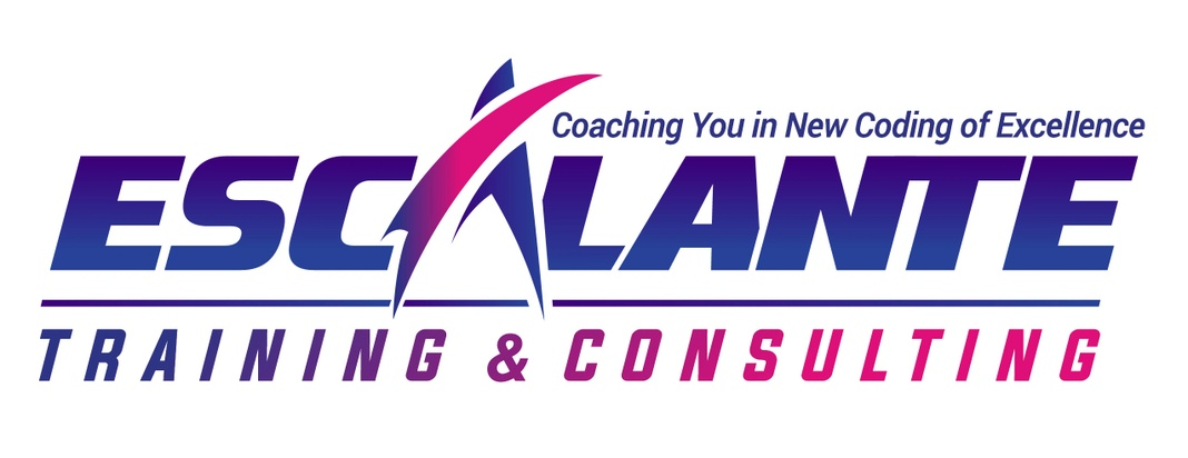 Escalante Training & Consulting